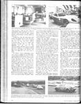 February 1985 Page 150